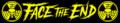 WEB-Banner-FTE-Rusty-klein