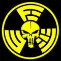 WEB-FTE-Logo-yellow